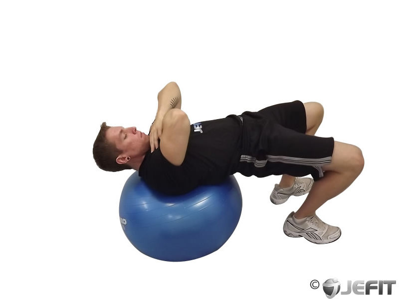 Strongest fat burners, hip thrust exercise, buy t bomb 2