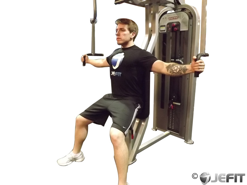 Workout fitness exercise and bodybuilding app best workout