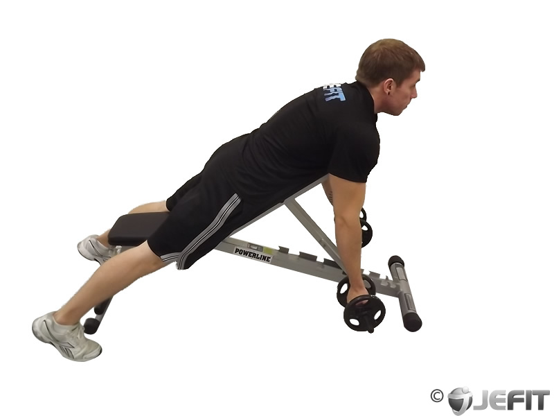 incline abs bench exercises 28 images foldable flat