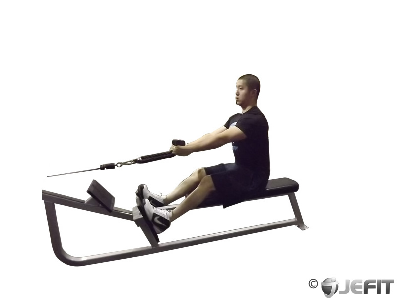 Weight Bench With Pulley. Body Solid Leverage Multi Gym ...