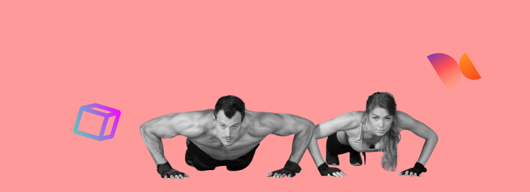 Bodyweight Circuit Training