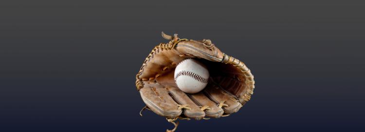 Advanced Baseball Training