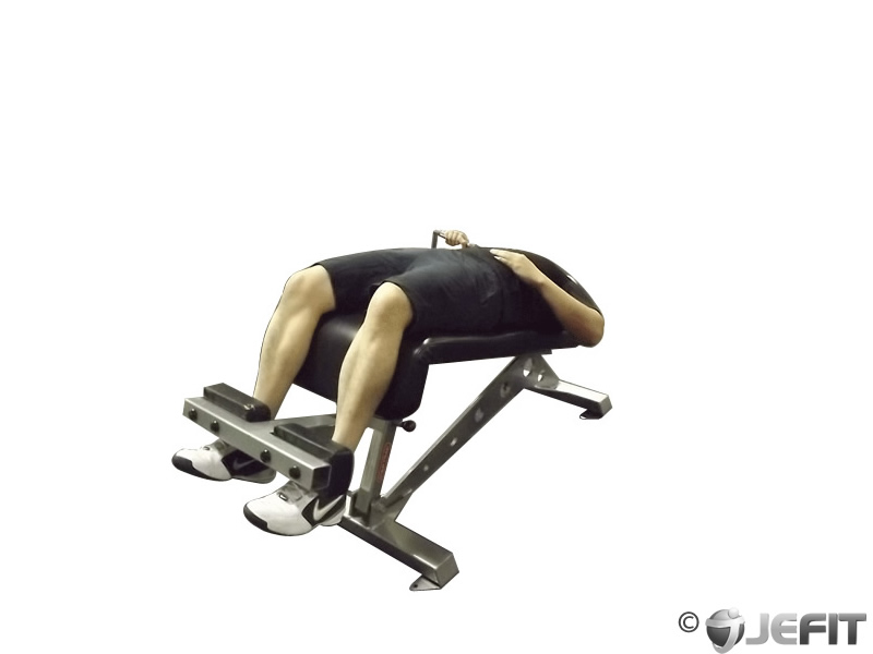 Dumbbell Incline Fly Exercise Database Jefit Best